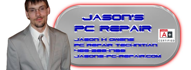 http://www.jasons-pc-repair.com/category/articles/how-to/speeding-up-your-internet/