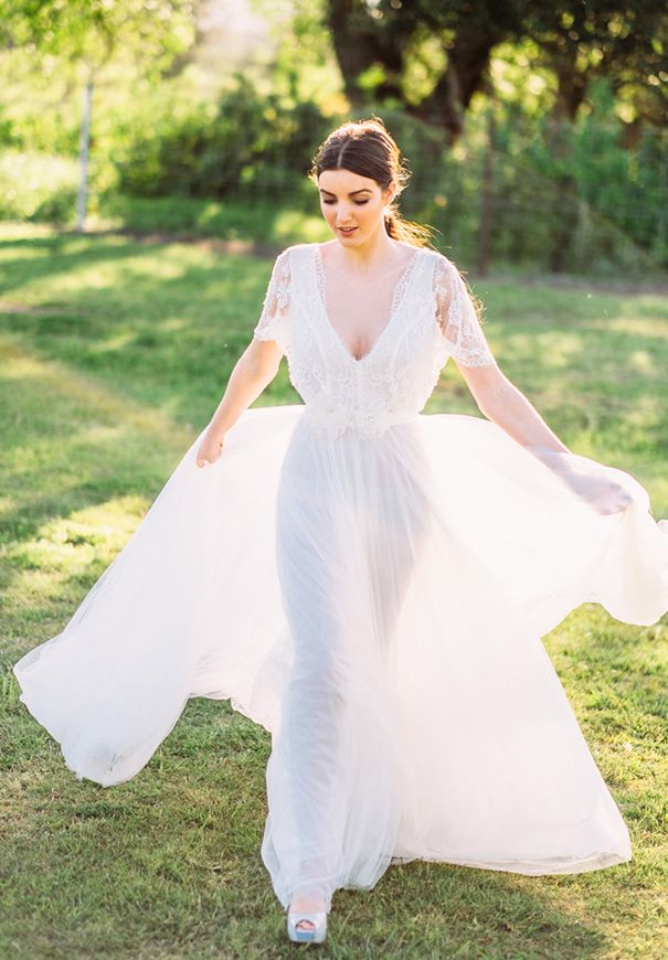 sydney-wedding-venue-gown-styling-arbour-hire3