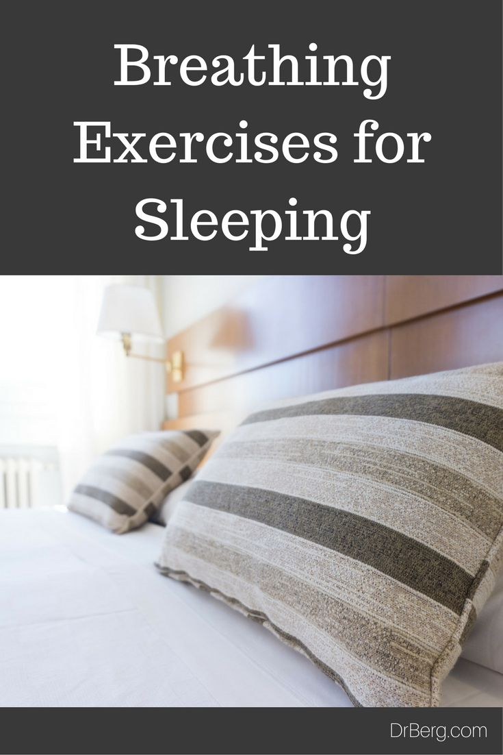 79 best sleep tips images on pinterest sleep health and diet plans
