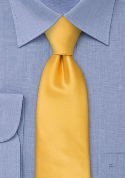 Gravata Hugo Boss Hugo Boss Tie
