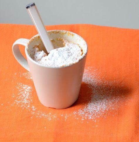 Un estrattore di succo è un valido aiutante in cucina e non solo in estate!