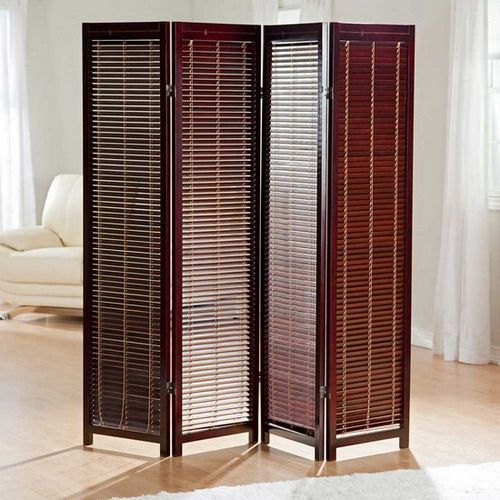 1000 ideas about cheap room dividers on pinterest room divider screen divider screen and - Cheap ideas for room dividers ...