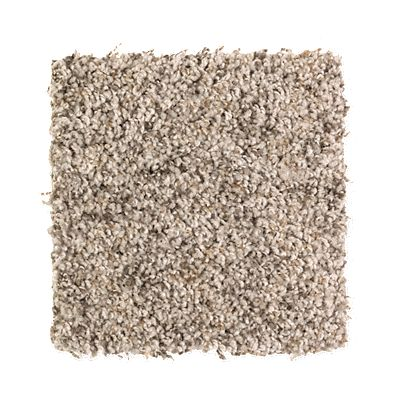 Compelling Presence Carpet, Fawn Beige Carpeting   Mohawk Flooring