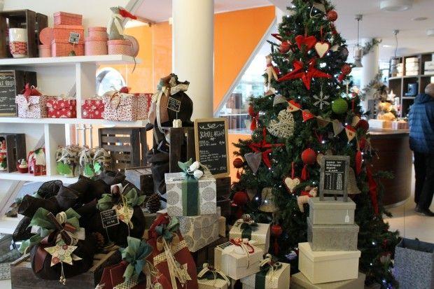 Regali di Natale - Lago di Garda