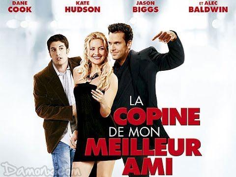 le film Complet en Français La copine de mon meilleur ami Romance Synopsis film : Un homme nommé Tank est engagé par les ex-petits amis de jeunes femmes pour...