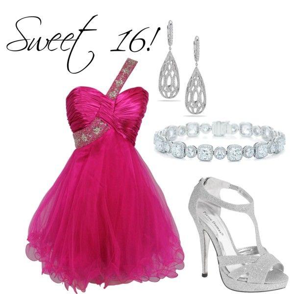 127 best Jen\'s Sweet 16 Party : PETER PAN THEME images on Pinterest ...