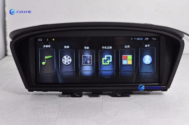 88 android car multimedia gps navigation dvd radio audio