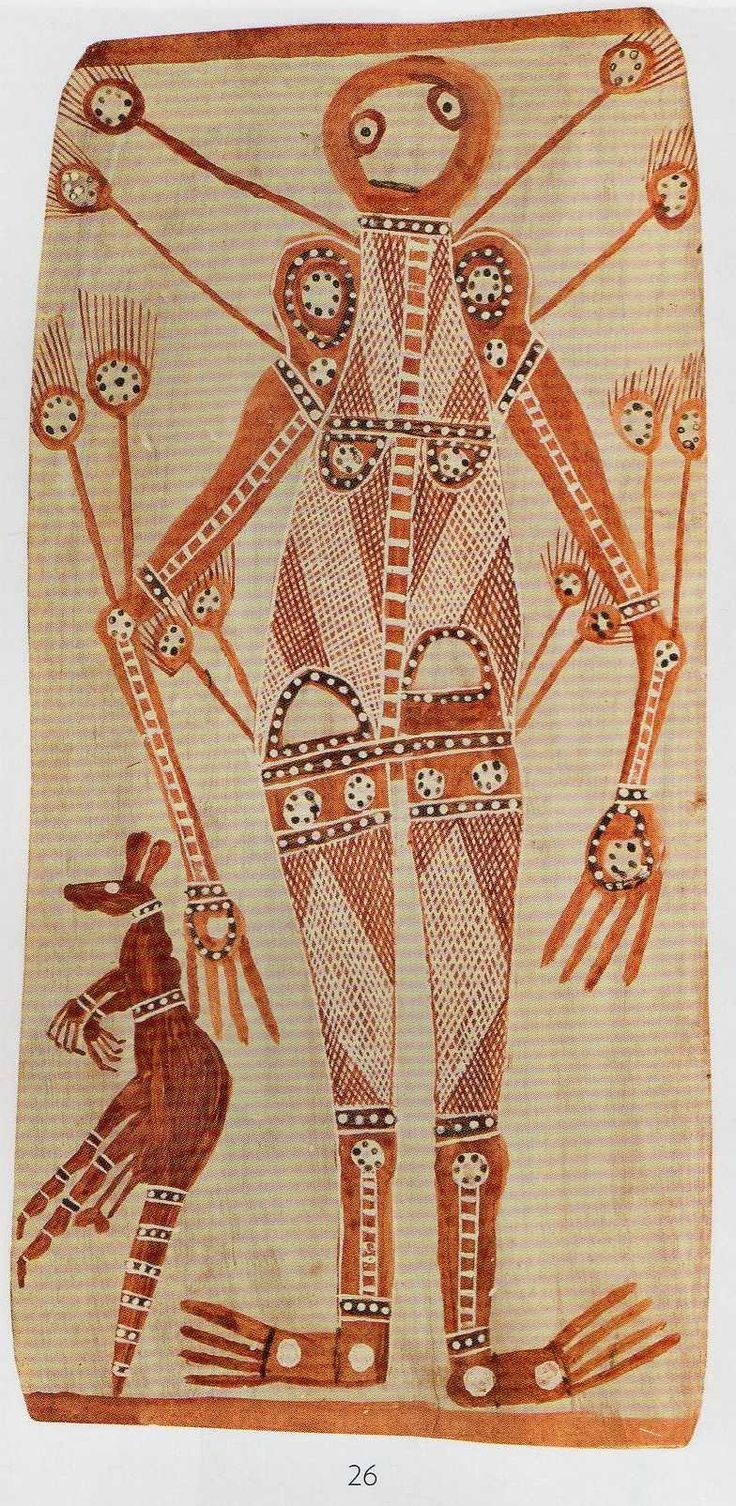 best Indigenous art images on Pinterest Aboriginal art
