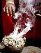 Online True Spell, Call, WhatsApp: +27843769238