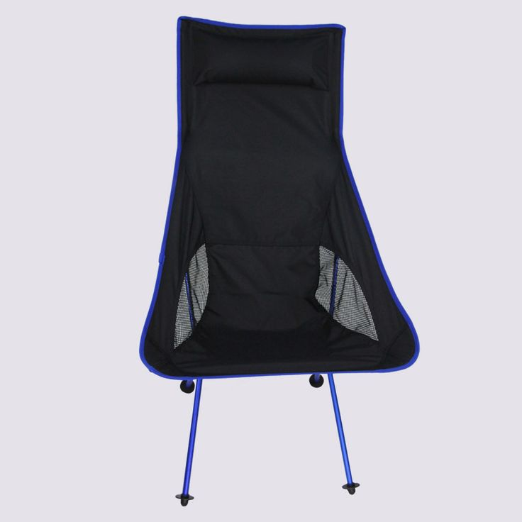 Like and Share if you want this  Portable Lightweight Leisure Fishing Chair Aluminum Alloy Backrest Folding Fishing Chair Camping Beach Leisure Fishing Chair   Tag a friend who would love this!   FREE Shipping Worldwide   Buy one here---> http://extraoutdoor.com/products/portable-lightweight-leisure-fishing-chair-aluminum-alloy-backrest-folding-fishing-chair-camping-beach-leisure-fishing-chair/