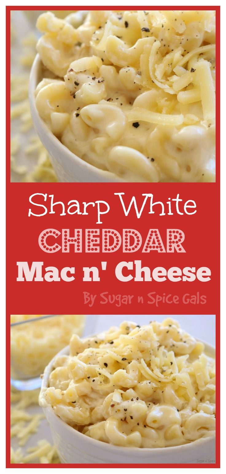white-cheddar-mac-and-cheese-collage