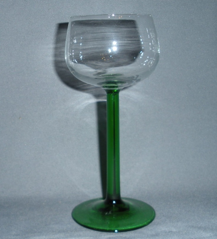 Barware Glasses