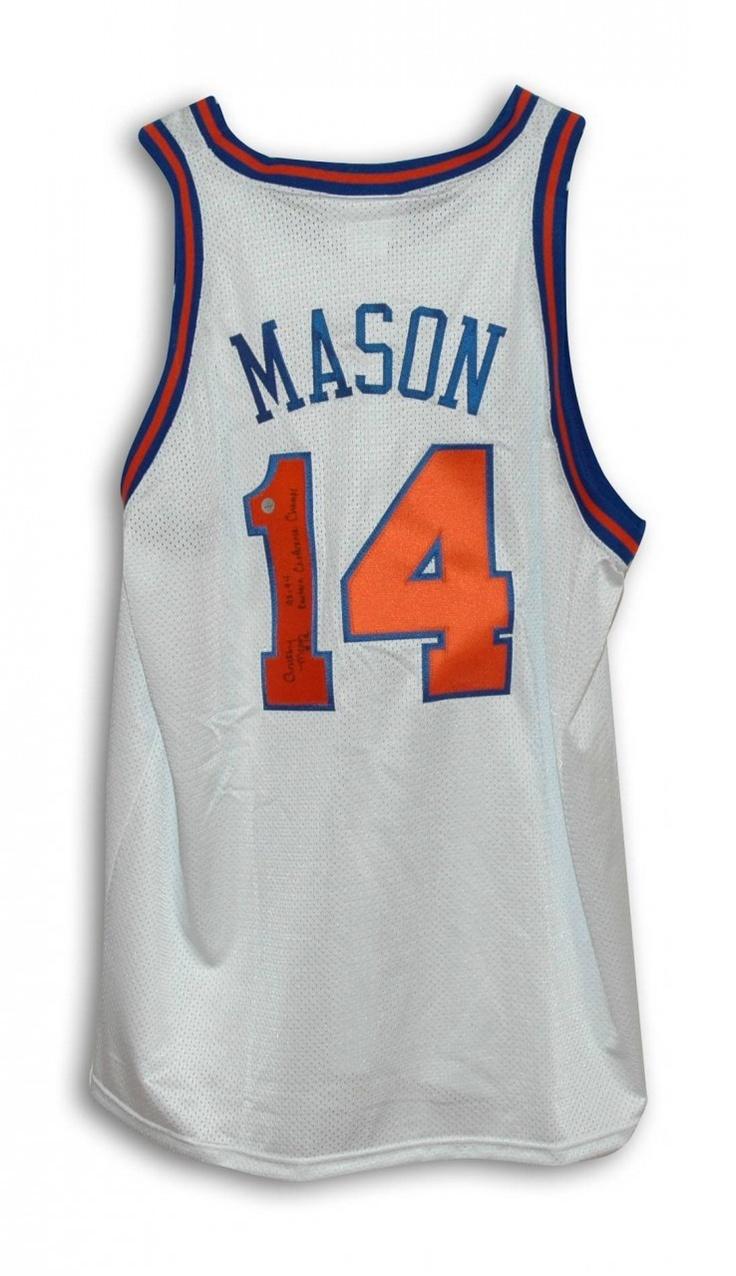 buy online 6e4e0 711f1 14 anthony mason jersey uk