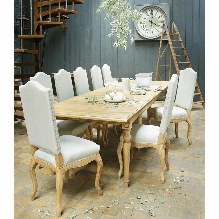 17 Best images about Idee casa: Sala da pranzo on Pinterest  Tables ...