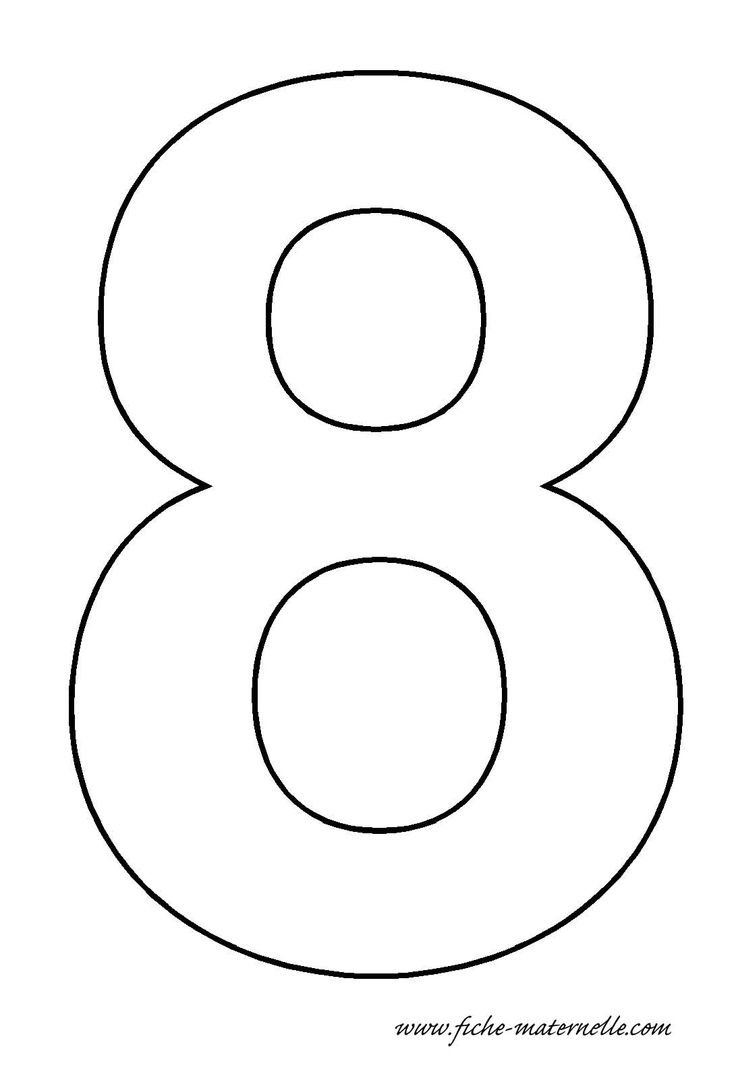 Les 41 meilleures images du tableau chiffres et lettres for Peur du chiffre 13