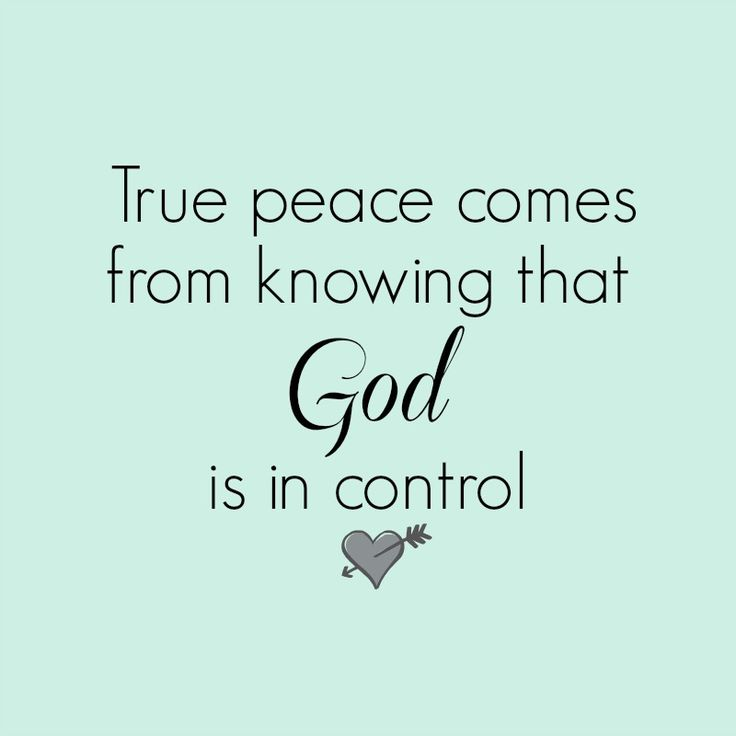 God Quotes: Best 25+ Peace Quotes Ideas On Pinterest