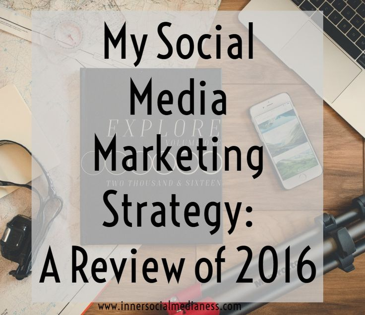 As you get ready to start the new year with a fresh outlook for 2017, I want you to think about how you're using social media to grow your business. Are you like me with triumphs on some sites and struggles on others? This is my social media story. This is my truth.   via @penneyfox