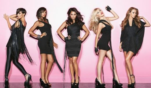 The Saturdays- Gentleman  http://www.emonden.co/the-saturdays-gentleman