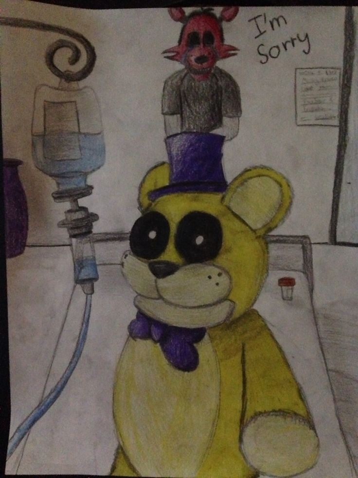 Hello on pinterest fnaf five nights at freddy s and mike d antoni