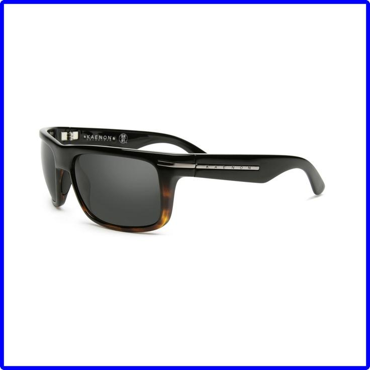 Kaenon-Sunglasses-Burnet-Black-Tort-G12-A