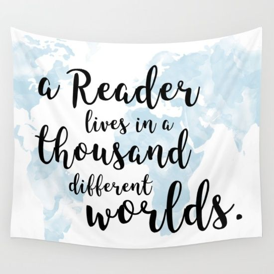 Available in three distinct sizes, our Wall Tapestries are made of 100% lightweight polyester with hand-sewn finished edges. Featuring vivid colours…  #book #books #bookstagram #booklover #bookish #bookaholic #booklove #bookcover #bookworm #bookaddict #booknerd #bookshelf #booksofinstagram #bibliophile #bookstagram #bookstagrammer #bookie #instaread #instabook #ilovebooks #reading #yalover #yareads #igreads #bookstagramfeature #bookcommunity #bookwormmerch #shelfie #booknerdigans