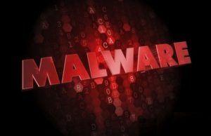 http://it.removemalwareinfo.com/blog/rimuovere-coupontabsearch-com