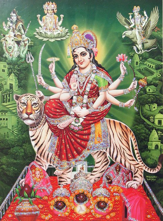 katra helicopter booking online with Mata Vaishno Devi on Mata Vaishno Devi as well Photo Gallery besides Jammu Katra in addition Ac odations besides Downloads.