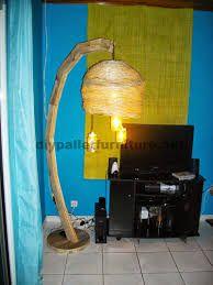 Resultado de imagen para imagenes de lamparas de pie triangulares