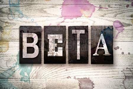 =  BETA Lab  =