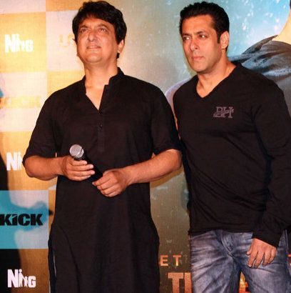 Bajrangi Bhaijaan is a Beautiful Film Says Sajid Nadiadwala | Salman Kingdom