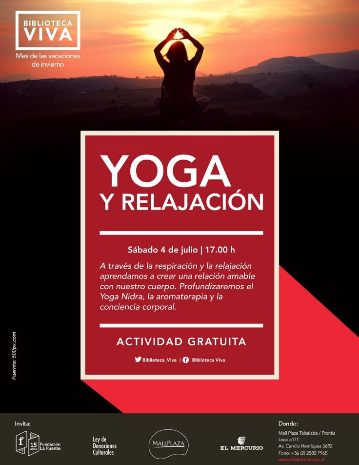 Bvto yoga