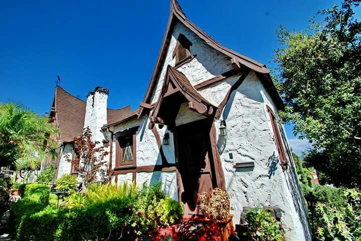 636 Best Images About Hollywood Historic Celebrity Homes