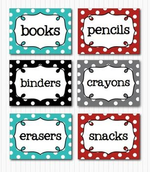 25 best ideas about locker name tags on pinterest locker tags cubby labels and kindergarten. Black Bedroom Furniture Sets. Home Design Ideas