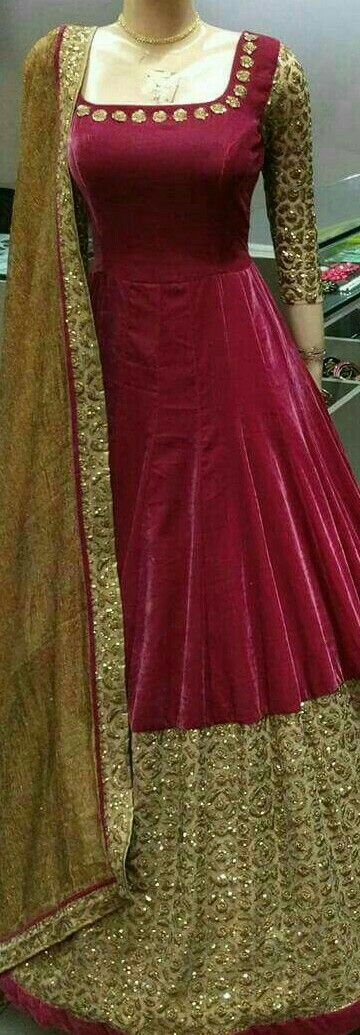 get yours exclusively at sajsacouture@gmail.com