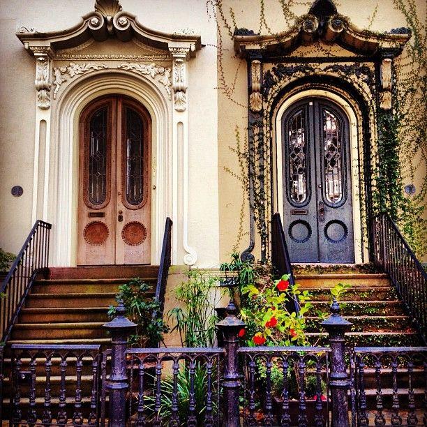 103 Best Charleston, South Carolina Images On Pinterest