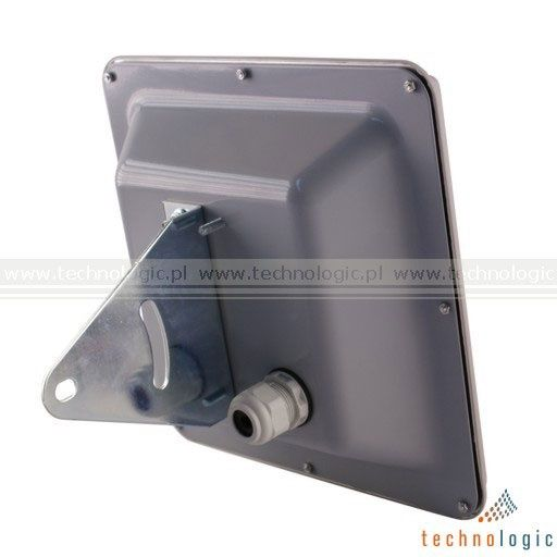 EasyBridge LTE 16dBi (RB912UAG-5HPnD)