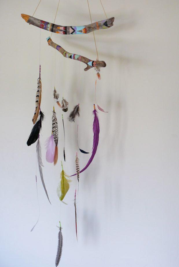 feather ideas.