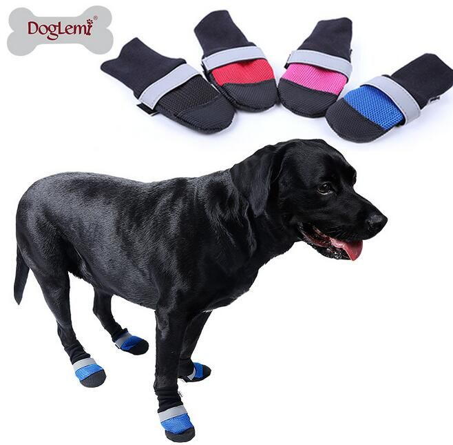 4pcs/set Free shipping pet puppy shoes big dog shoes water proof Anti Slip pet products waterproof rain shoes // FREE Shipping //     Get it here ---> https://thepetscastle.com/4pcsset-free-shipping-pet-puppy-shoes-big-dog-shoes-water-proof-anti-slip-pet-products-waterproof-rain-shoes/    #dog #dog #puppy #pet #pets #dogsitting #ilovemydog #lovedogs #lovepuppies #hound #adorable #doglover
