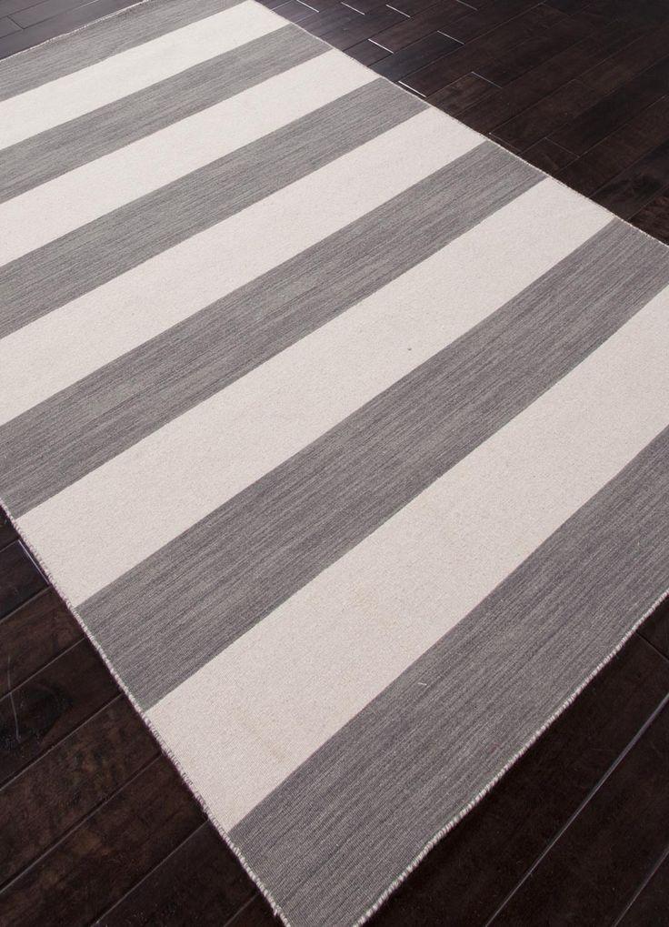 Best 25 Striped Rug Ideas On Pinterest Stripe Rug