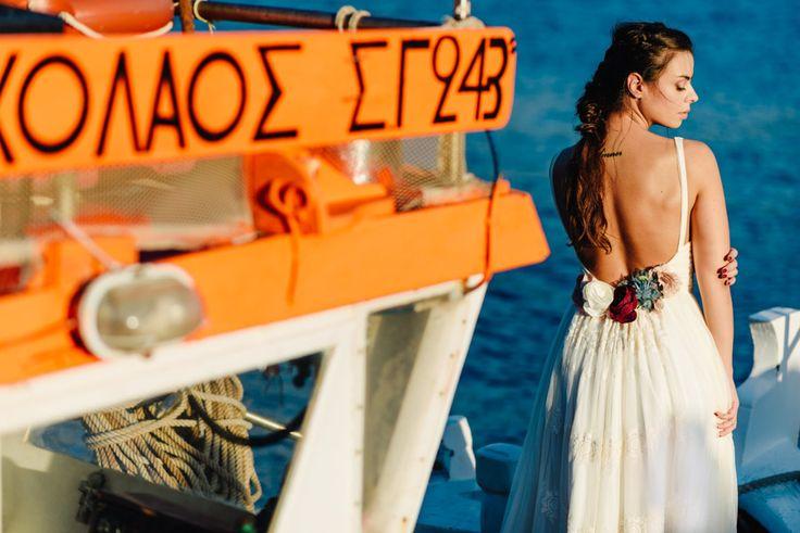 Mani-Greece-wedding-planner (4)