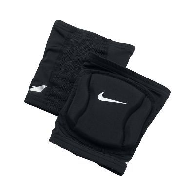 Nike Strike Volleyball Knee Pad - $20. Nice, thin, light, durable, and get the job done!!.