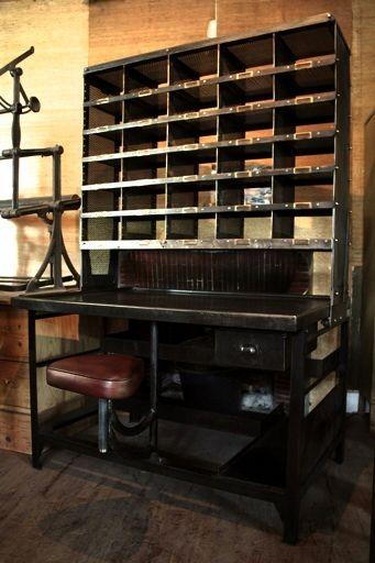 1000 id es sur le th me armoires de garage sur pinterest. Black Bedroom Furniture Sets. Home Design Ideas