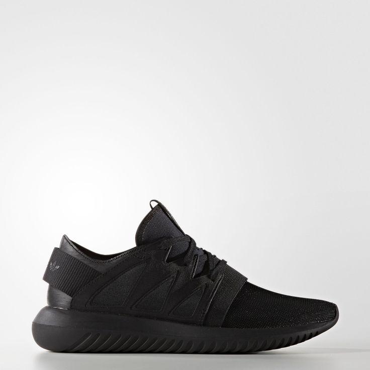 adidas - Tubular Viral Shoes