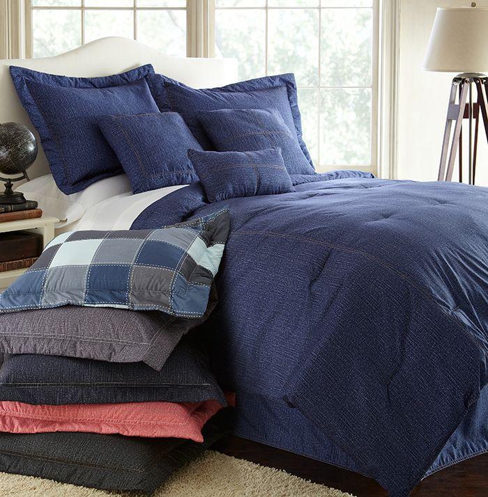 153 best cozy bedding images on pinterest | bedroom ideas, room