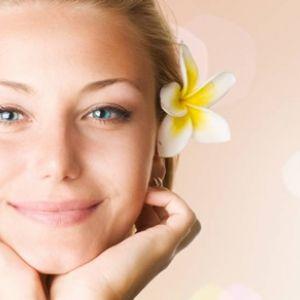 Manfaat Oatmeal Untuk Mendapatkan Kulit yang Cantik dan Sehat! | Beautiplan