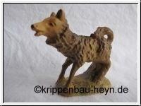 #Krippenfiguren Hirtenhund