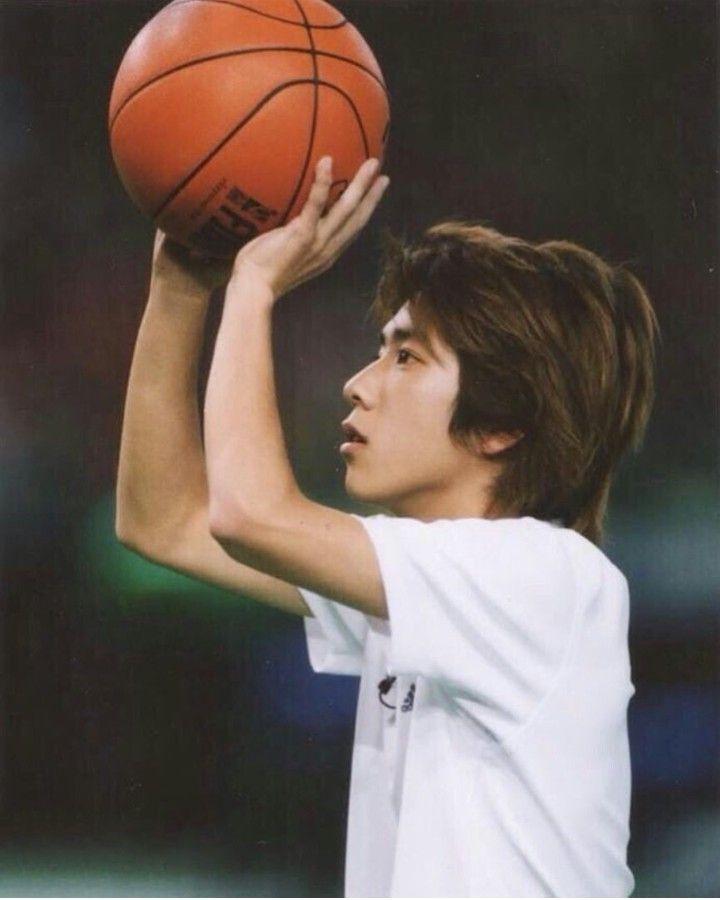 kazunari ninomiya おしゃれまとめの人気アイデア pinterest soooooo sannnnn 二宮和也 かっこいい 嵐 メンバー 嵐 ニノ