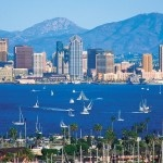 San Diego, California, United States – Travel Guide