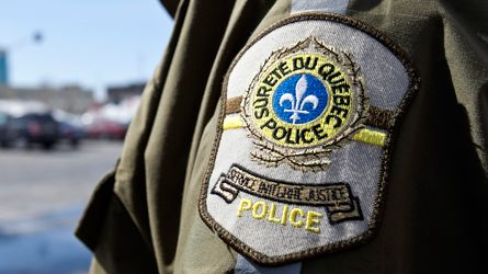 Authorities were aware of such allegations for months. Sûreté du Quebec allowed to investigate itself even though it has a perfect record of declining to lay charges against its own members. When Montreal's municipal police force took over the investigation more aboriginal women started coming forward with similar stories. Sûreté detachment punished the town by not showing up for work…
