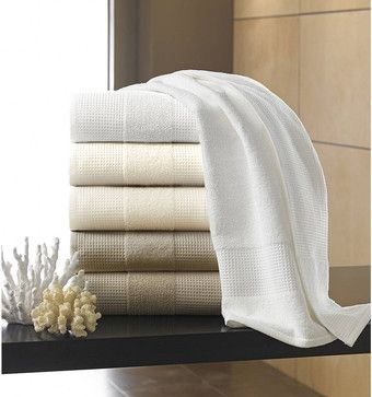 69 Best Bath Robes Amp Towels Images On Pinterest Luxury